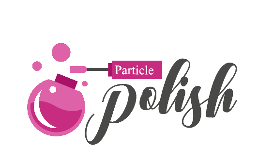 Particle Polish
